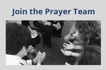 join RSA prayer team