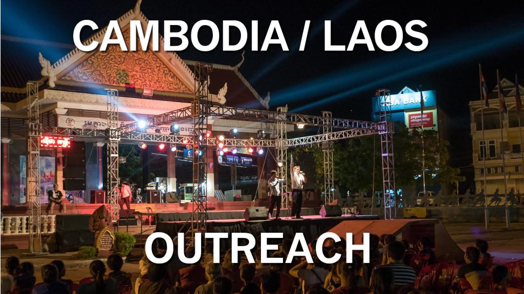 Cambodia-Laos 1920x1080