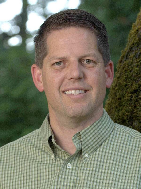 Doug Terpening
